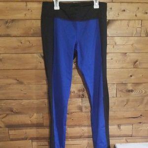 Express Workout leggings